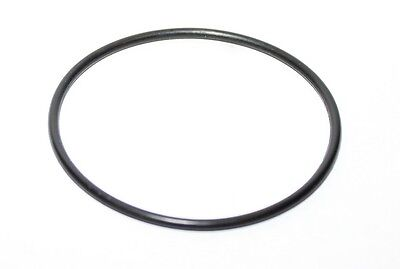 Q7 Wabco Air Suspension Compressor Pump Seal Repair Kit Audi A8 S8