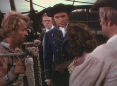 Botany Bay 1953 DVD - Alan Ladd, James Mason, Patricia Medina 11
