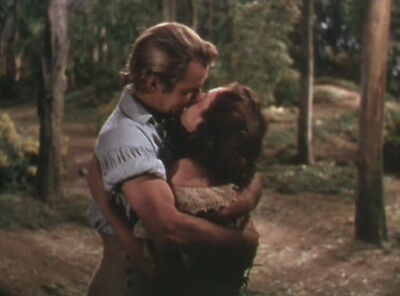 Botany Bay 1953 DVD - Alan Ladd, James Mason, Patricia Medina 12