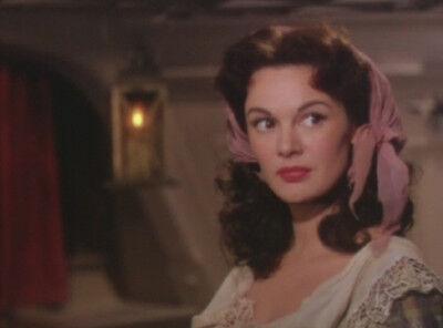 Botany Bay 1953 DVD - Alan Ladd, James Mason, Patricia Medina 6