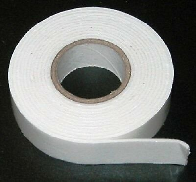 Heavy Duty Strong Double Sided Sticky Tape Foam Adhesive Craft Padded Mounting 2