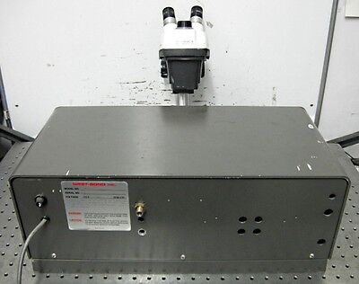 C97037 West-Bond Westbond 7200AA Pick & Place Epoxy Die Bonder (refurbished) 4