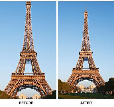 52MM Wide Angle LENS + Macro Lens for Nikon Df D3000 D3200 D3100 D5000 D5500 D90 3