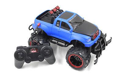 Creative Remote Control Jeep Car Baby Kids Sports Boy Toys BirthdaRSDE W0HWYEDE