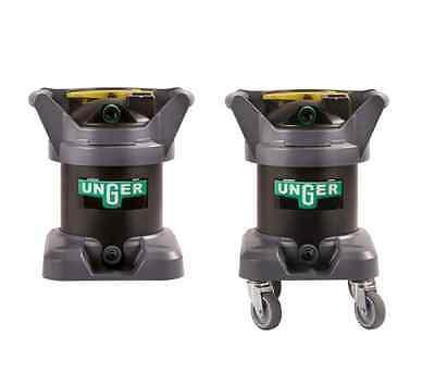 Unger HiFlo nLite DI Wasserzuflussventil 18330 Wasser Zufluss Ventil DIK Regler 2