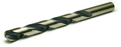 10x MPEM-3U3R20//250 Capacitor polyester 3.3uF 250VDC Pitch20mm ±5/% SR PASSIVES