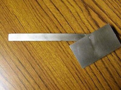 2128) Vntge General Hardware Mfg Co NY USA No 17 Caliper Machinist Drafting Tool 2