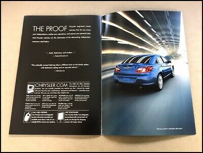2014 Toyota Tacoma Truck 24-page Original Car Sales Brochure Catalog