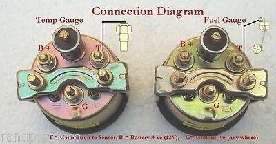 on david brown 780 wiring diagram