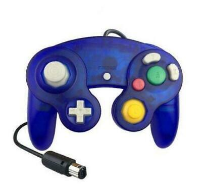 GameCube Controller for Gamecube | Switch | Super Smash Bros. 8