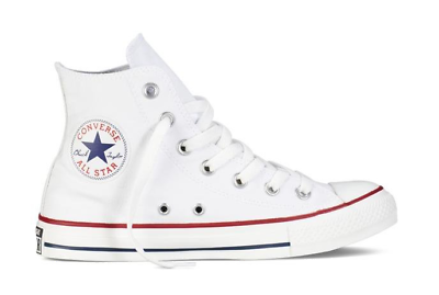 ddbcd08e3f CHAUSSURES CONVERSE M7650C All Star Hi Canvas Core Chuck Taylor Baskets  Homme