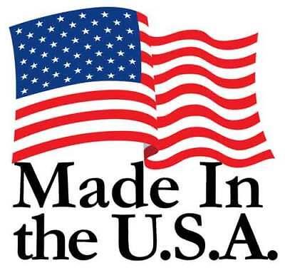 Premium Incense You Choose Scent U Pick Amount 10 20 100 200 Bulk Lots, Made USA 4