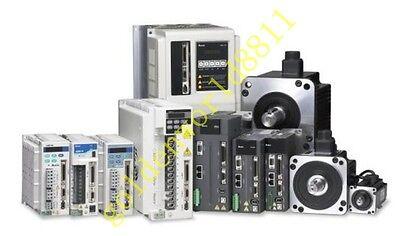 Siemens extension unit 6ES7 232-0HB00-0XA0 6ES7232-0HB00-0XA0 for industry use 5