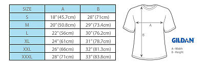 Eat Sleep Dance Repeat - Dancer Lover Music Hobby Disco T-shirt Tshirt Tee 3