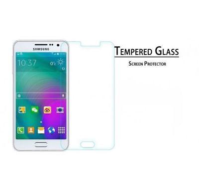 Pellicola Vetro Temperato per Samsung Galaxy S7/S6/S5/A5/A3/A6/A7/J3/J5/J7/2017 6