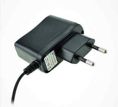 Chargeur Secteur  Ac Pour Console Nintendo Game Boy Advance  Sp & Ds (Fat)  Neuf