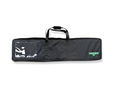 Unger Stingray Glas Innenreinigungs-Set 450 PREMIUM 4,37m Glasreinigung + Tasche 3