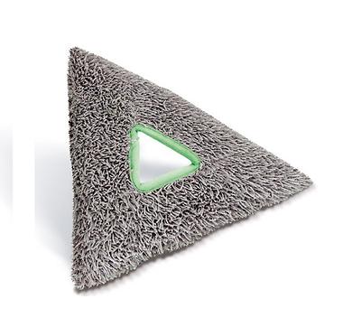 Unger Stingray Glas Innenreinigungs-Set 450 PREMIUM 4,37m Glasreinigung + Tasche 2