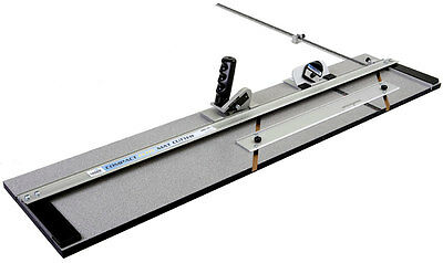 350-1 Logan Compact Elite Mat Cutter 5