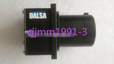 1PC used  DALSA S3-20-04K40-00-R 3
