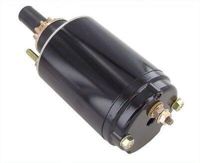 New Starter KOHLER M10 M12 M14 M16 M8 41-098-04 4109804 41-098-06 4109806