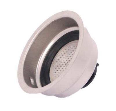 Kenwood filtro caffè polvere 2 dosi ES020 ES021 ES024 ES430 ES460 ES470 ES630 4