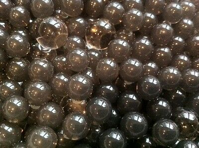 2 Litre Evolution Aqua Pure Pond Balls - For up to 40,000 litres