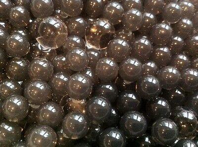 2 Litre Evolution Aqua Pure Pond Balls - For up to 40,000 litres 2
