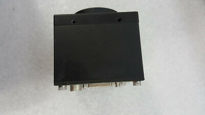 1PCS  DALSA S3-20-01K40-00-R industrial camera  tested 2