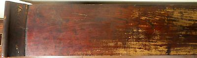 Authentic Antique Altar Table (5134), Circa 1800-1849 8