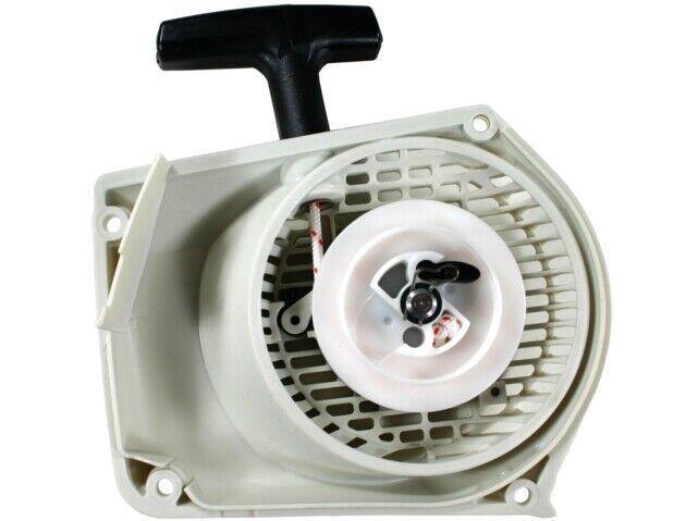Seilzugstarter alte Version für Stihl 017 MS170 MS 170 starter puller