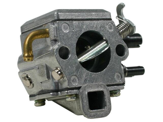 Tülle für Vergaser Grommet f Carburetor passend für Stihl 036 AV MS360 innen