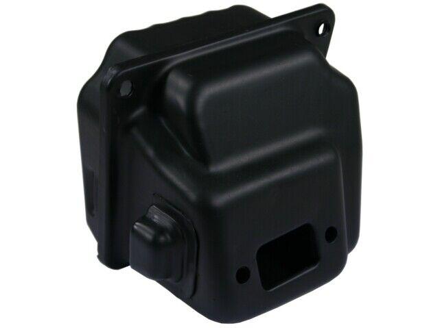 Schalldämpfer für Stihl 038 AV Super Magnum 038AV muffler