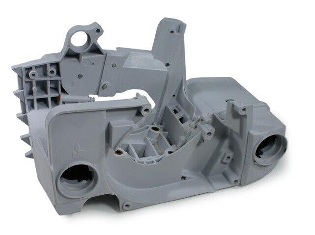 Kurbelwellengehäuse passend für Stihl 039 MS390 MS 390 Kurbelwanne Engine pan