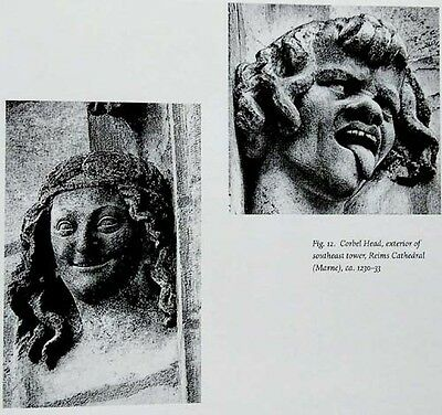 HUGE Medieval Sculpture Roman Renaissance Biblical Gothic Italy France Reliquary 8