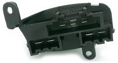 1996-2003 Ventilatore Riscaldatore Ventola Resistore DPW535 per Mercedes Vito