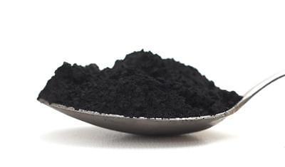 Activated Charcoal Powder Teeth Whitening Organic Bulk 100% Natural Food Grade 7