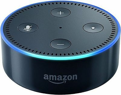 Amazon echo bluetooth