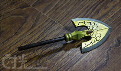 Jojo S Bizarre Adventure Golden Wind Giorno Giovanna Insect Arrow Cosplay Prop 35 18 Picclick 1919 stand arrow jojo 3d models. jojo s bizarre adventure golden wind