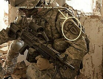 KANDAHAR-WHACKER© JSOC SEAL TEAM INFIDEL SP OPS νeΙ©®⚙ TAB: SPECIAL  OPERATION X2