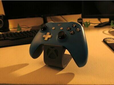 Soporte base para mando Xbox One. Envío desde ESPAÑA. 4