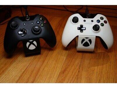 Soporte base para mando Xbox One. Envío desde ESPAÑA. 2