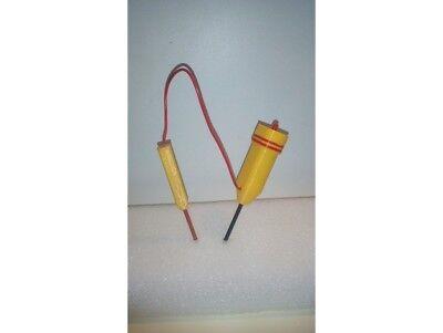 Déchargeur de condensateur CP0079 CYROB 5