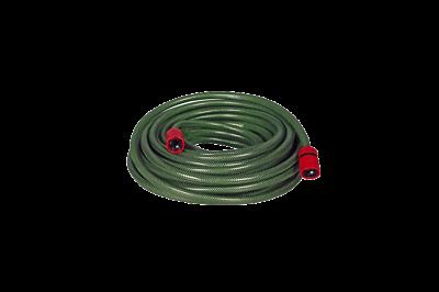 Profi Wasserbett Schlauchset Füllset und Entleerset mit Pumpe Sorglospaket