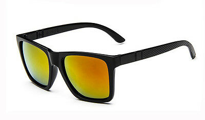 Large Oversized Mens Ladies Sunglasses Designer Big Frame Retro Vintage Eyeglass