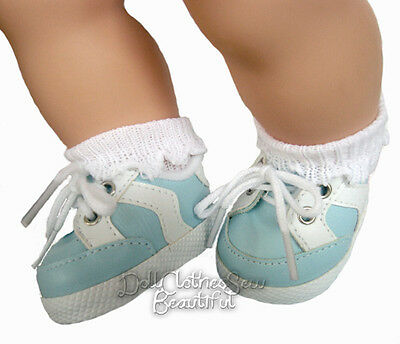 LIQUIDATION SALE For Bitty Baby Accessories Doll Clothes