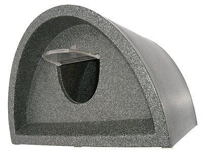 Cosy Cages Ltd Door Cat Flap 3