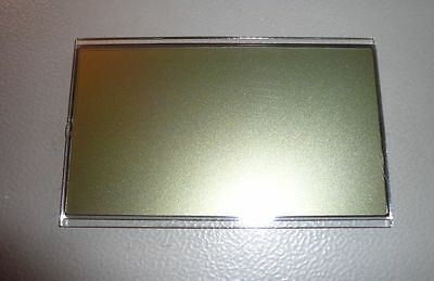 Autohelm Raymarine LCD screen for ST50 Multi : Only the LCD display, NEW part