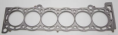 Cometic Street Pro Top-End Gasket Kit for 87-92 Toyota 7M-GTE 3.0L PRO2020T