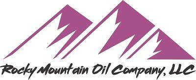PURE ORGANIC VIRGIN HEMP SEED OIL RAW UNREFINED COLD PRESSED 2 oz to Gallon 2